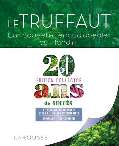 Le Truffaut (édition 2016)