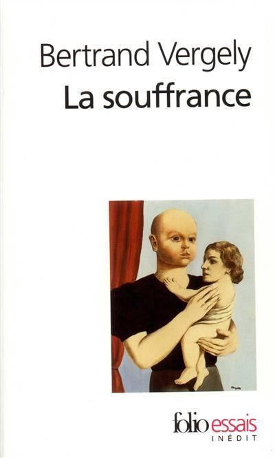 La Souffrance