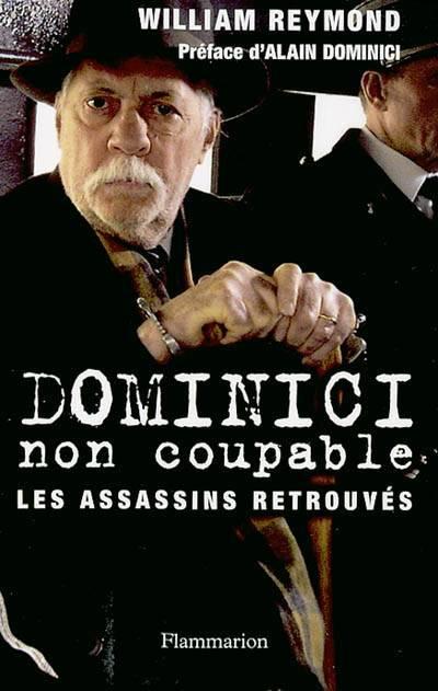 Dominici Non-coupable