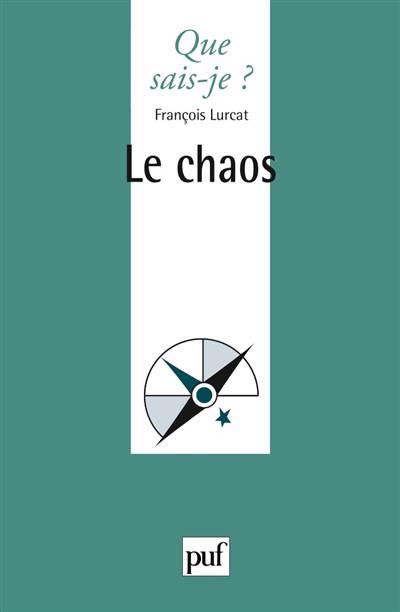 Le Chaos (2e édition)