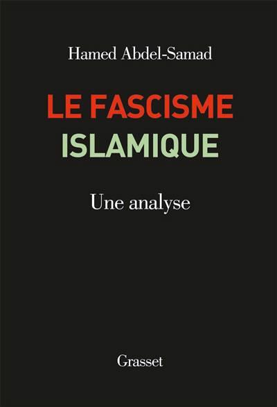 Le Fascisme Islamique ; Une Analyse