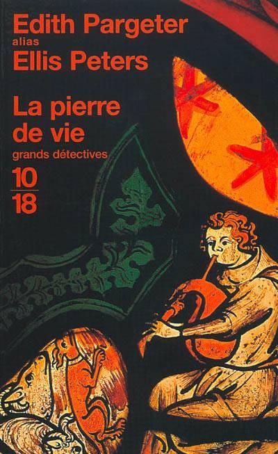La Pierre De Vie