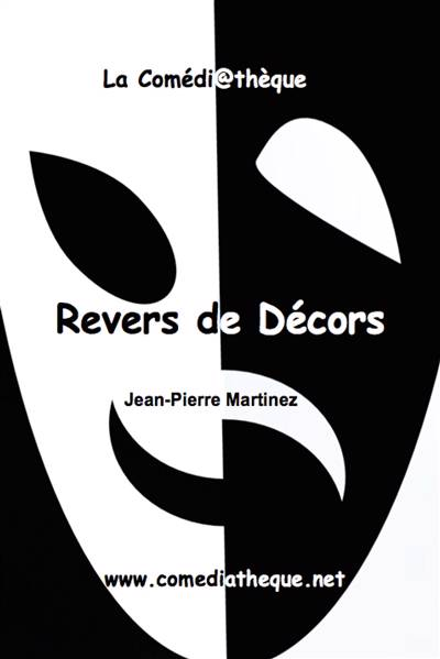 Revers De Decor