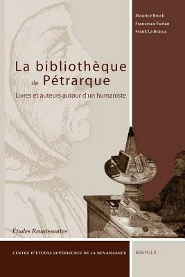 La Bibliothèque de Pétrarque