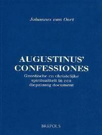 Augustinus' Confessiones