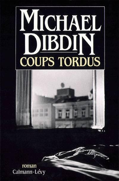 Coups Tordus