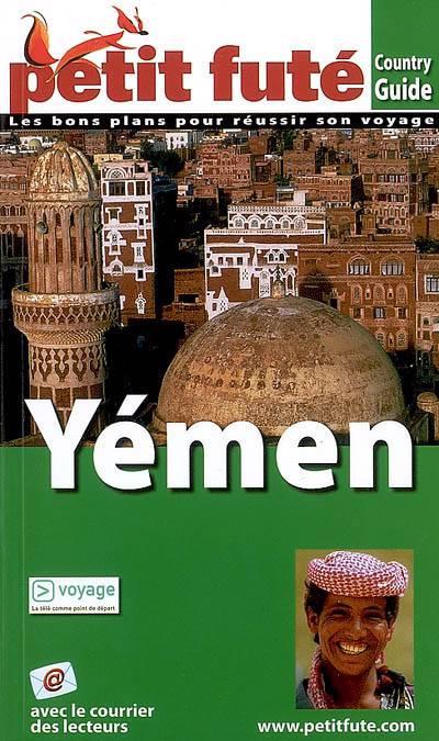 Yémen (édition 2008)