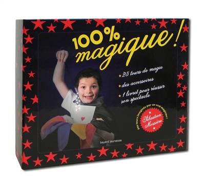 100% Magique