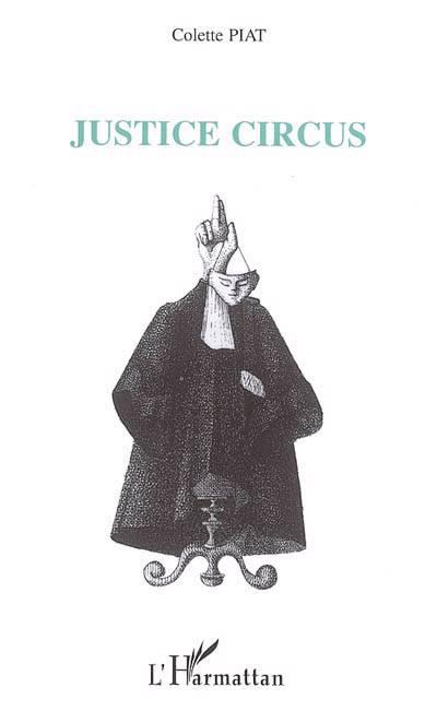 Justice Circus
