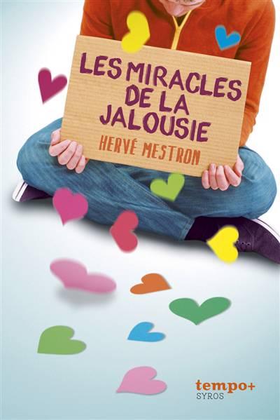 Les Miracles De La Jalousie