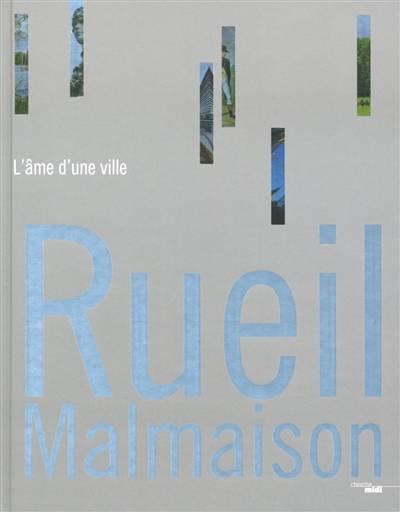 Rueil Malmaison
