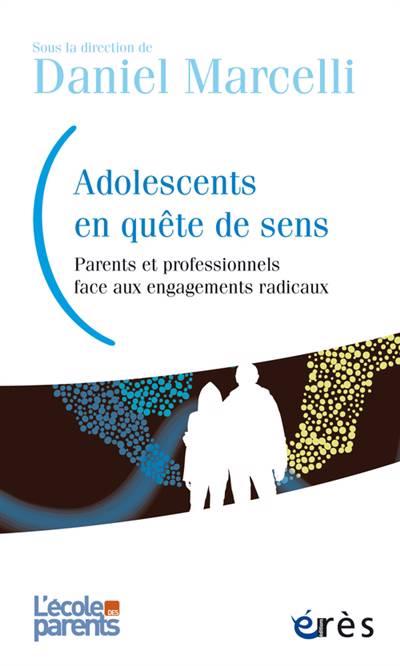 Forces Et Souffrances Psychiques De L'enfant T.2 ; Psychopathologie Infantile