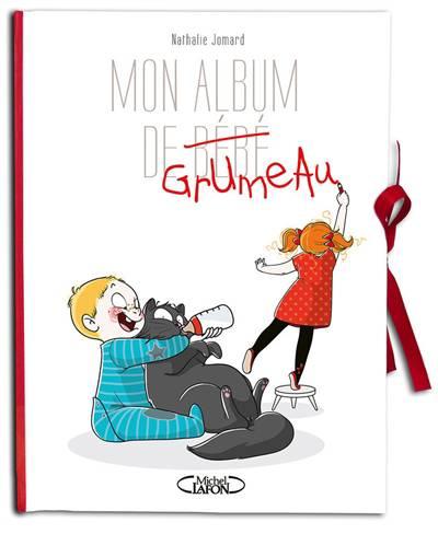 Mon Album De Grumeau