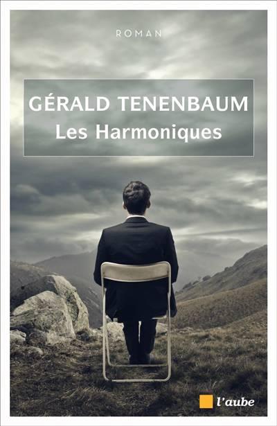Harmoniques (les)