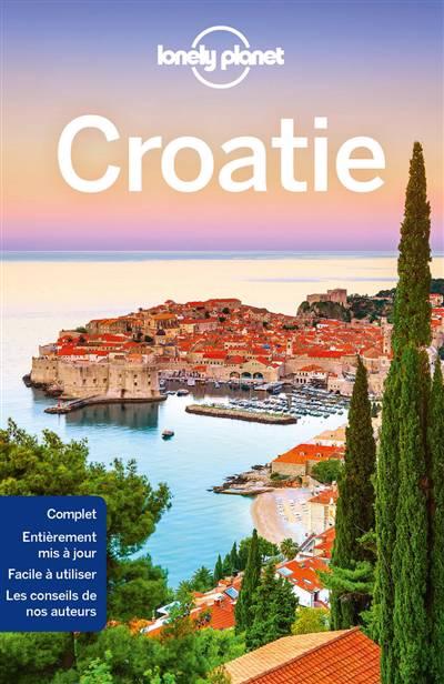 Croatie (8e édition)