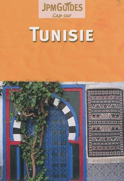 Cap Sur ; Tunisie