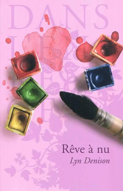 Reve A Nu