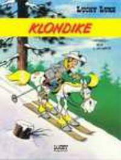 Klondike Ing. Lucky