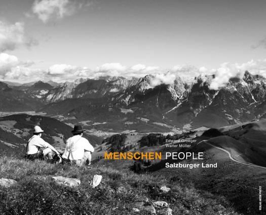 Menschen/People