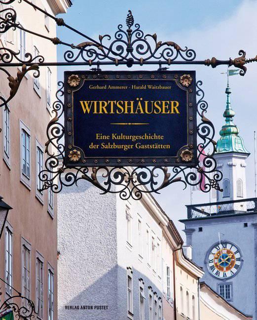 WIRTSHAEUSER