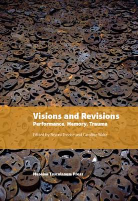 Visions & Revisions