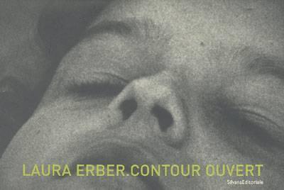 Laura Erber ; Contour Ouvert