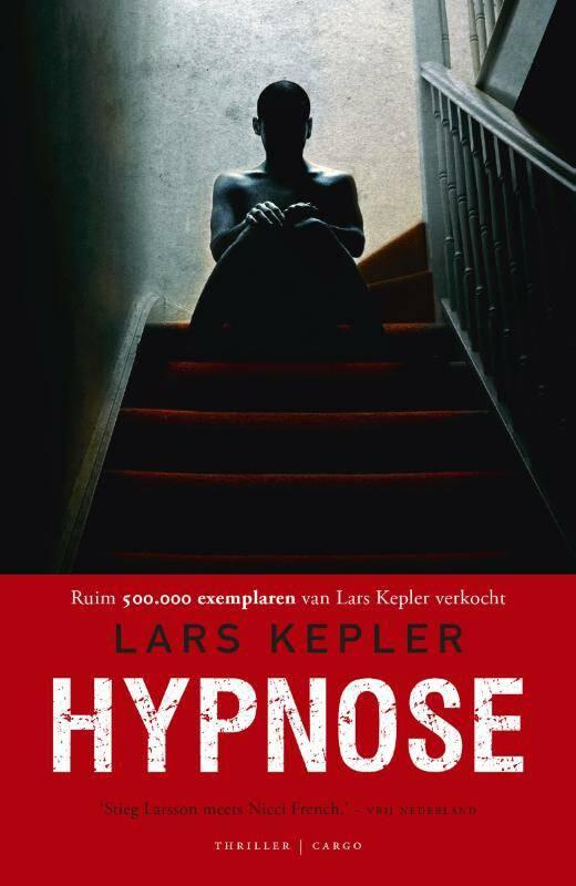 sex voor 20 euro hypnose
