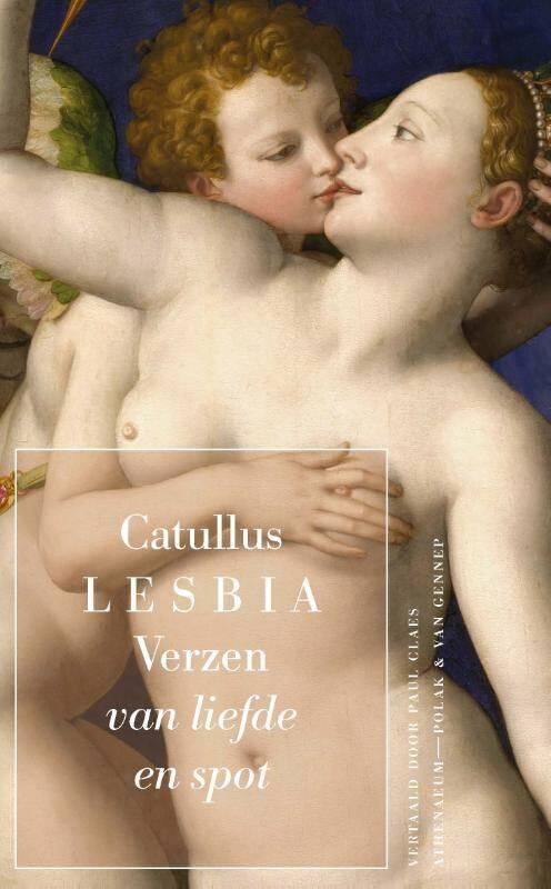 Afbeeldingsresultaat voor catullus lesbia