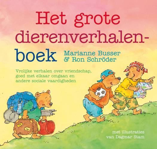 Bijbel Voor Kinderen Standaard Boekhandel