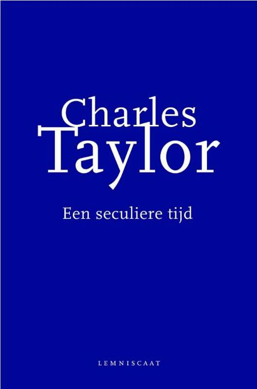 Philosophical papers charles taylor