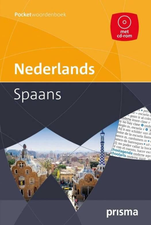 Van+Dale+Groot+woordenboek+van+de+Nederlandse+taal+Luxe+editie: standaardboekhandel.be/seo/nl/boeken/boeken_mensmaatschappij...