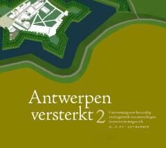 Antwerpen versterkt