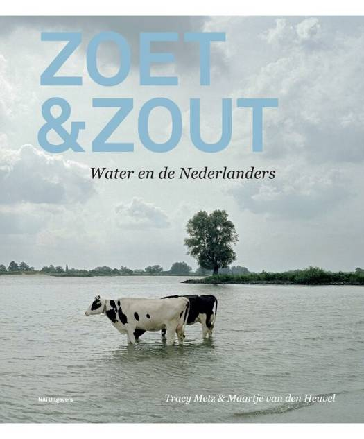 Zoet&zout