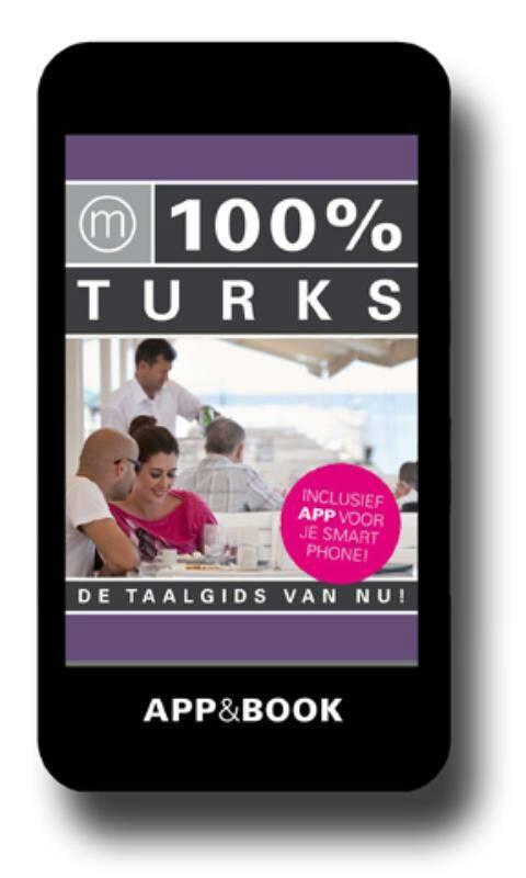 100% Turks