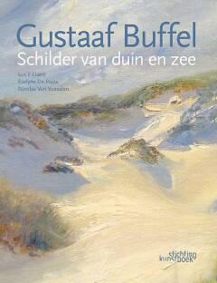 Gustaaf Buffel