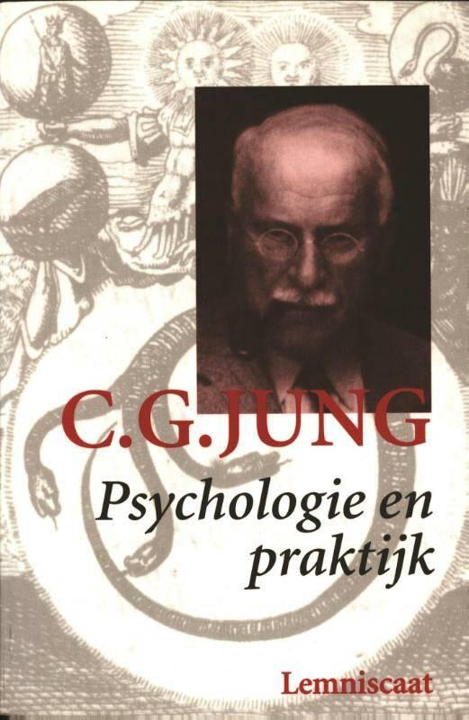 Psychologie en praktijk