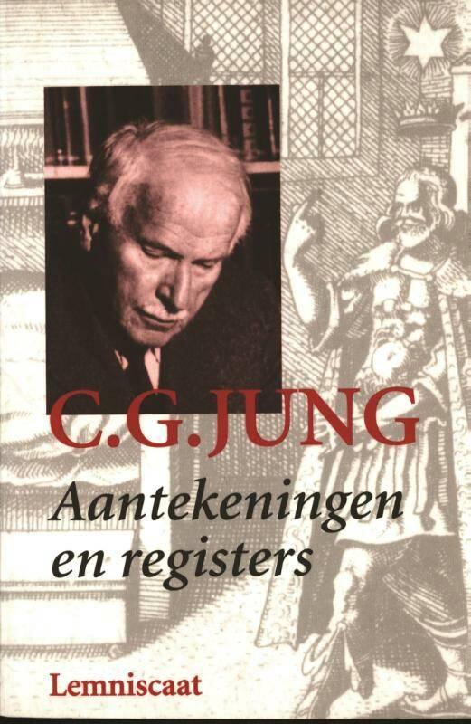 Aantekeningen en registers