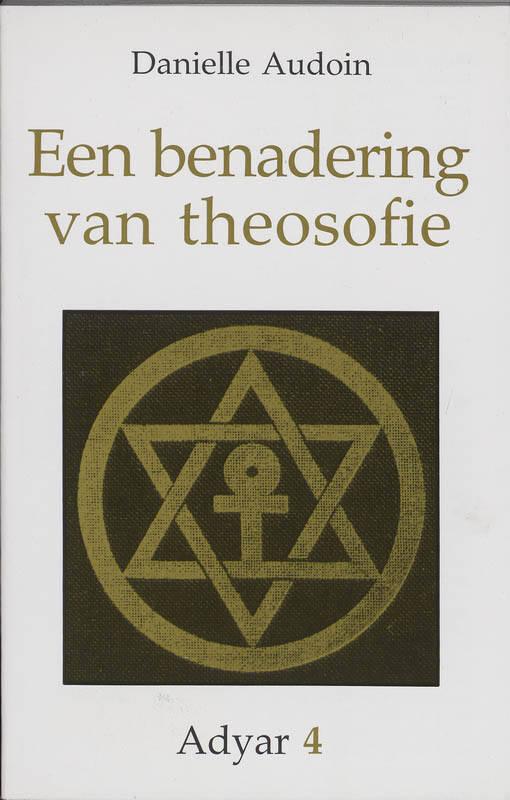 Een benadering van theosofie