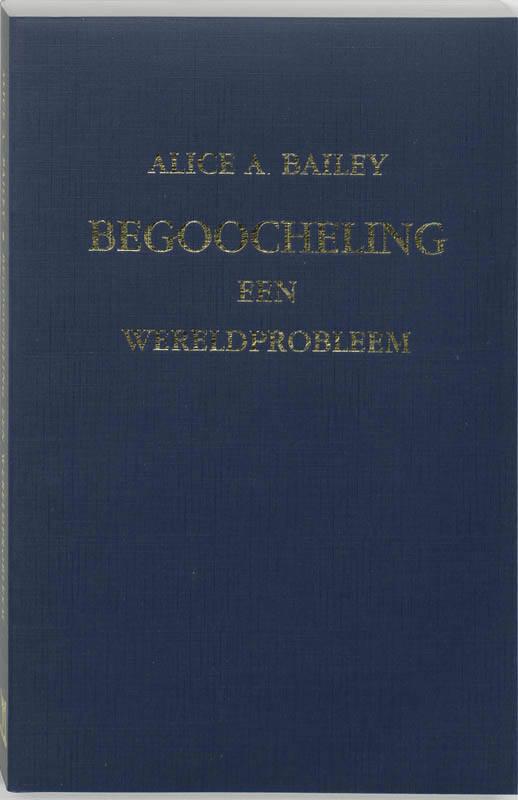 Begoocheling