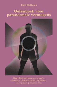 Oefenboek voor paranormale vermogens