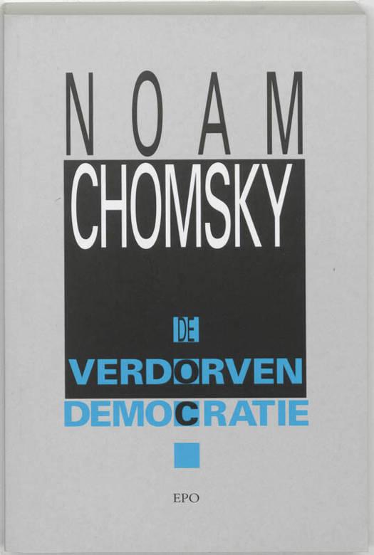 De verdorven democratie