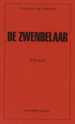De zwendelaar El buscon