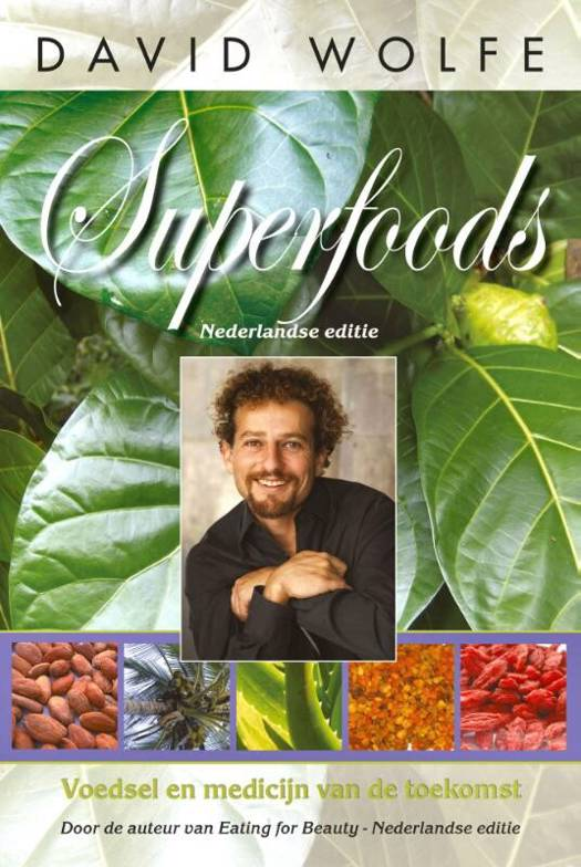 david wolfe superfoods book pdf