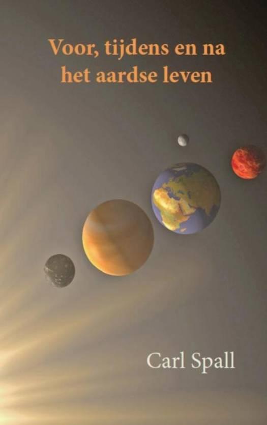 Voor tijdens en na het aardse leven standaard boekhandel - Kleur idee voor het leven ...
