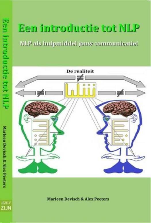 Een introductie tot NLPTM