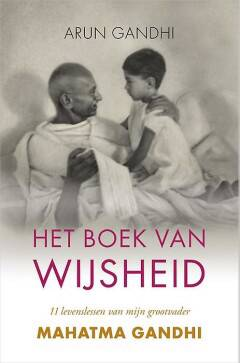 Het boek van wijsheid