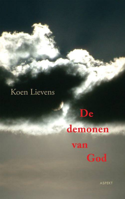 De demonen van God
