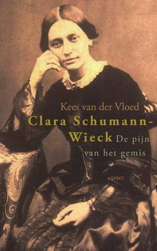 Clara Schumann-Wieck
