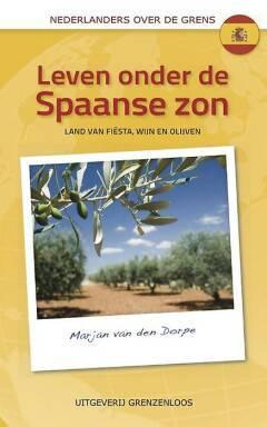 Leven onder de Spaanse zon