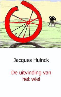De uitvinding van het wiel